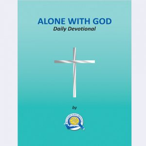 ALONE-WITH-GOD-2