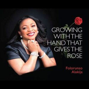 GROWING-WITH-HAND-THAT-GIVES-THE-ROSE-1