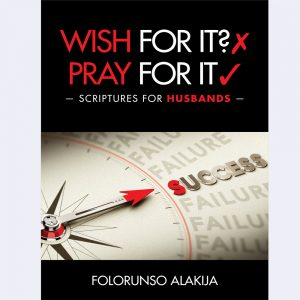 SCRIPTURES-FOR-HUSBAND