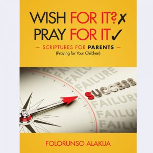SCRIPTURES-FOR-PARENTS