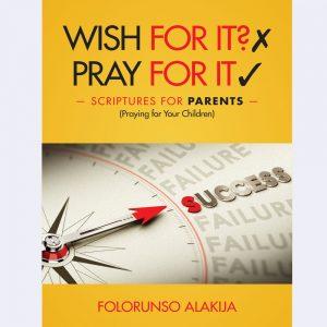 SCRIPTURES-FOR-PARENTS