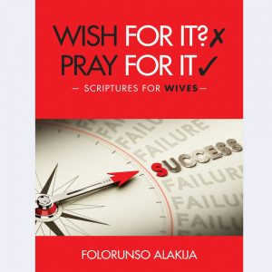 SCRIPTURES-FOR-WIVES