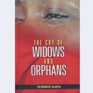 The-Cry-of-Widows-and-Orphans