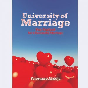 UNIVERSITY-OF-MARRIAGE-1