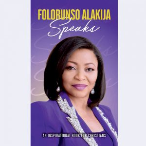 folorunso-alakija-speaks-2