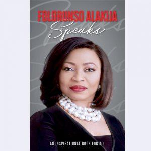 folorunso-alakija-speaks